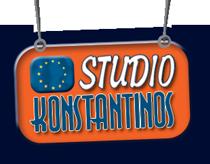 Studio Konstantinos
